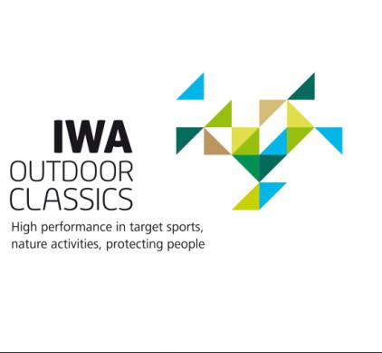 IWA OutdoorClassics 2019